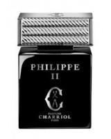 CHARRIOL PHILLIPPE II - men - EDP - 100ml
