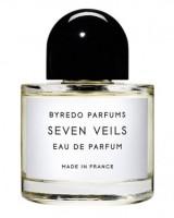 BYREDO SEVEN VEILS - women - EDP - 50ml