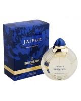 BOUCHERON JAIPUR - men - EDT - 50ml