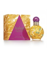 BRITNEY SPEARS FANTASY STAGE EDITION - women - EDP - 50ml