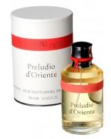 CALE PRELUDIO D`ORIENTE - unisex - EDT - 50ml