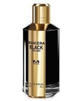 MANCERA BLACK PRESTIGIUM - unisex - EDP - 120ml