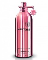 MONTALE ROSES MUSK - women - EDP - 100ml