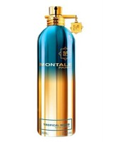 MONTALE TROPICAL WOOD - unisex - EDP - 20ml