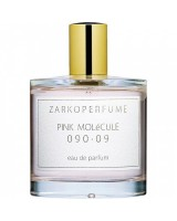 ZARKOPERFUME PINK MOLECULE 090.09 - women - EDP - 100ml