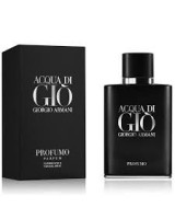 ARMANI ACQUA di GIO PROFUMO - men - EDP - 125ml