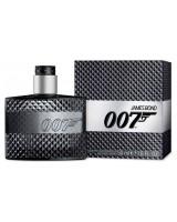 JAMES BOND 007 - men - EDT - 50ml
