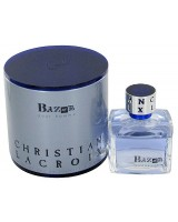 CHRISTIAN LACROIX BAZAR - men - EDT - 30ml