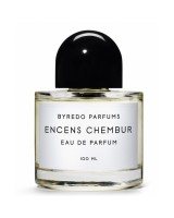BYREDO ENSENCE CHEMBUR - unisex - EDP - 100ml