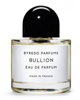 BYREDO BULLION - unisex - EDP - 100ml