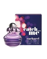 CACHAREL  CATCH...ME - women - EDP - 50ml