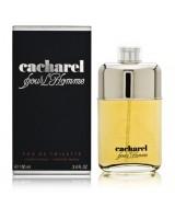 CACHAREL  HOMME - men - EDT - 100ml
