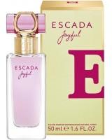 ESCADA JOYFUL - women - EDP - 30ml