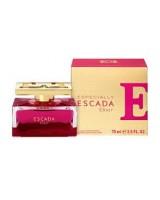 ESCADA ESPECIALLY ELIXIR - women - EDP - 75ml - тестер