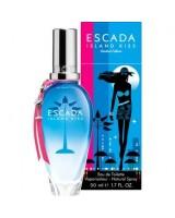 ESCADA ISLAND KISS - women - EDT - 100ml
