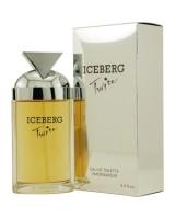 ICEBERG TWICE - women - EDT - 100ml