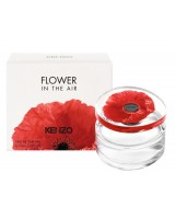 KENZO FLOWER IN THE AIR - women - EDP - 100ml