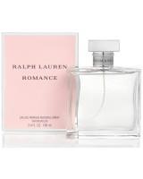 RALPH LAUREN ROMANCE - women - EDP - 50ml