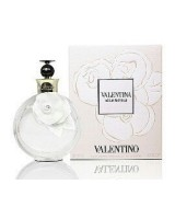 VERY VALENTINO VALENTINA ACQUA FLOREALE - women - EDT - 50ml