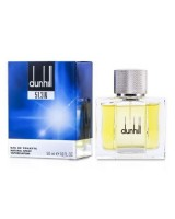 A. DUNHILL  5.13 N - men - EDT - 100ml