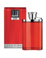 A. DUNHILL  DESIRE - men - EDT - 100ml - тестер