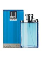 A. DUNHILL  DESIRE BLUE - men - EDT - 100ml