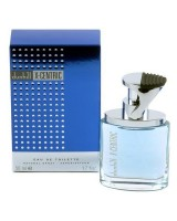 A. DUNHILL X-CENTRIC - men - EDT - 100ml