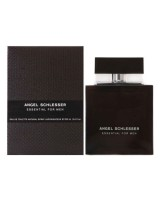 ANGEL SCHLESSER ESSENTIAL MEN - men - EDT - 50ml