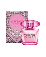 VERSACE BRIGHT CRYSTAL ABSOLU - women - EDP - 90ml - тестер