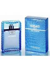 VERSACE EAU FRAICHE MEN - men - EDT - 100ml - тестер