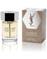 "YSL L""HOMME - men - DEO - 150ml"