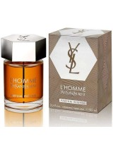 YSL L' HOMME PARFUM INTENSE - men - EDP - 100ml