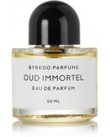 BYREDO OUD IMMORTEL - women - EDP - 100ml