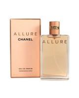 CHANEL ALLURE - women - EDP - 35ml