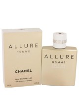 CHANEL ALLURE HOMME EDITION BLANCHE - men - DEO - 100ml