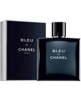 CHANEL BLEU DE CHANEL - men - EDT - 50ml