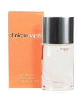 CLINIQUE  HAPPY - women - PARFUM - 100ml