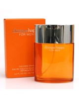 CLINIQUE  HAPPY MEN - men - COLOGNE - 100ml