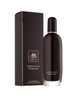 CLINIQUE AROMATICS IN BLACK - women - EDP - 30ml