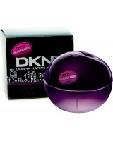 DKNY  BE DELICIOUS NIGHT - women - EDP - 30ml