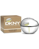 DKNY BE DELICIOUS - women - EDT - 100ml