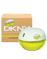 DKNY BE DELICIOUS - women - EDP - 100ml