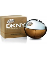 DKNY BE DELICIOUS - men - EDT - 100ml - тестер