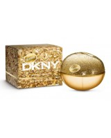DKNY BE DELICIOUS SPARKLING APPLE - women - EDP - 50ml - тестер