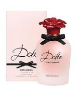 D&G DOLCE ROSA EXCELSA - women - EDP - 75ml