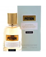 DSQUARED 2 POTION - women - S/G - 200ml