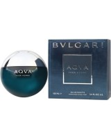 BULGARI AQUA - men - EDT - 100ml - тестер