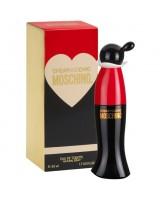 MOSCHINO CHIAP & CHIC - women - DEO - 50ml