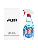 MOSCHINO FRESH COUTURE - women - EDT - 100ml - тестер