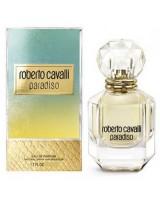 ROBERTO CAVALLI PARADISO - women - EDP - 30ml